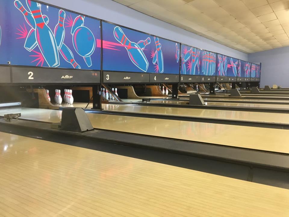 gobowl 17 go bowling tenpin bowling shipley bd18 3qd